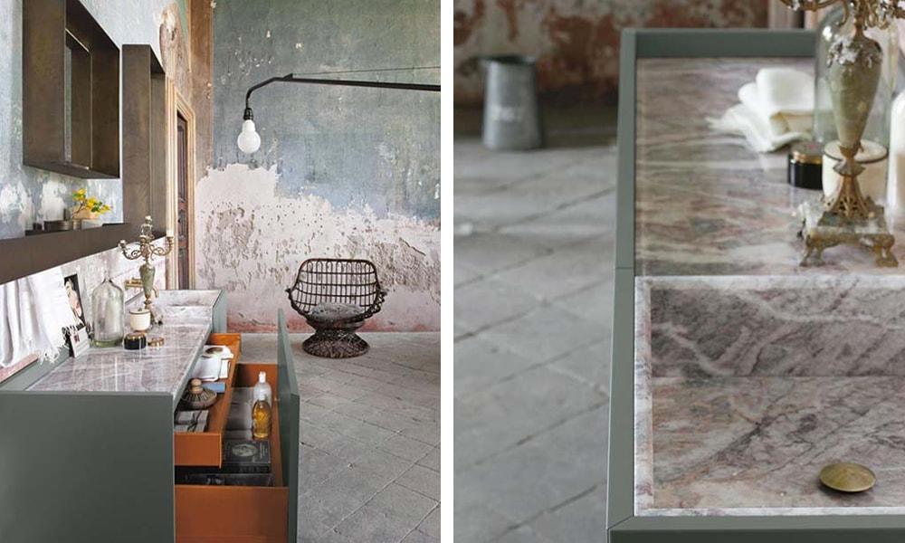 Altamarea - Must   Berozzi Home