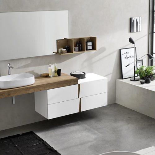 mobili classici e moderni, accessori per arredare il bagno, bologna - Arredo Bagno Bologna