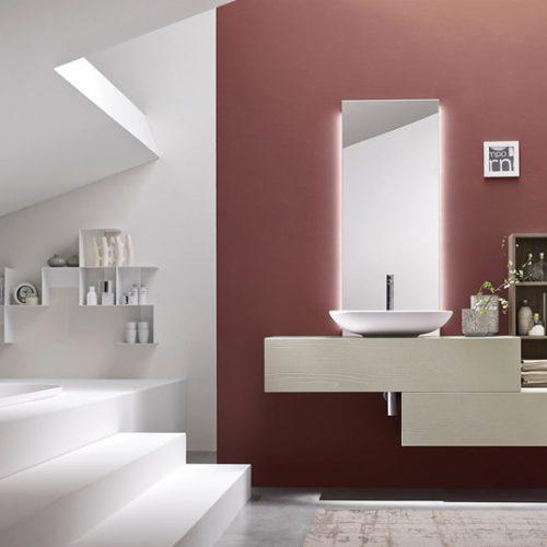 Berozzi Home | Mobili per arredare il bagno, Bologna
