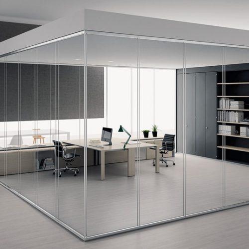 Berozzi home soluzioni per arredare l 39 ufficio bologna for Arredo ufficio bologna
