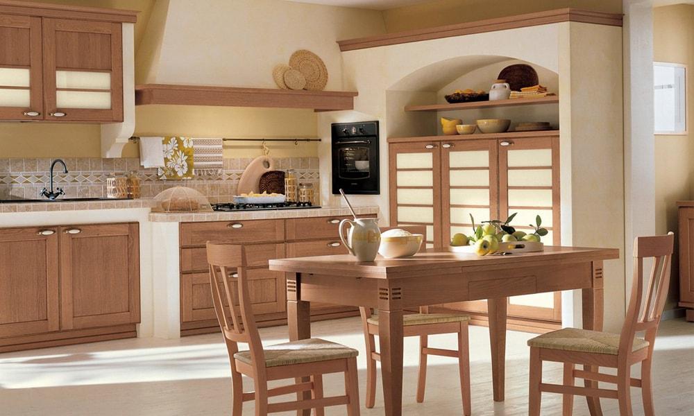Best Cucine Stile Contemporaneo Gallery - acrylicgiftware.us ...