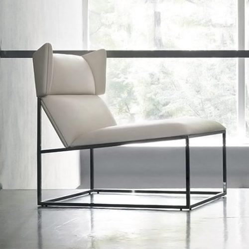 Poltrone Classiche Moderne.Poltrone Classiche E Moderne Dal Design Inconfondibile