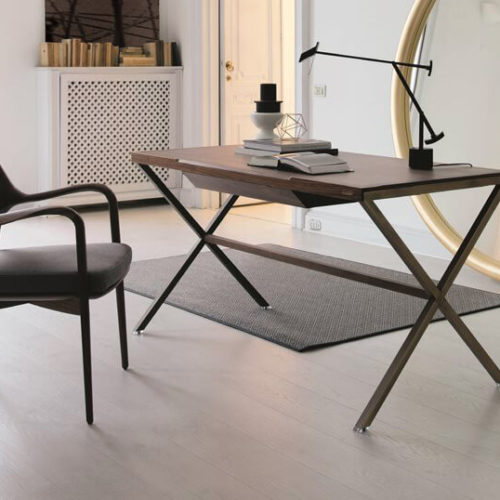 Tavolini E Consolle.Tavoli Tavolini E Consolle Dal Design Inconfondibile Bologna